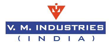 V. M. INDUSTRIES (India)